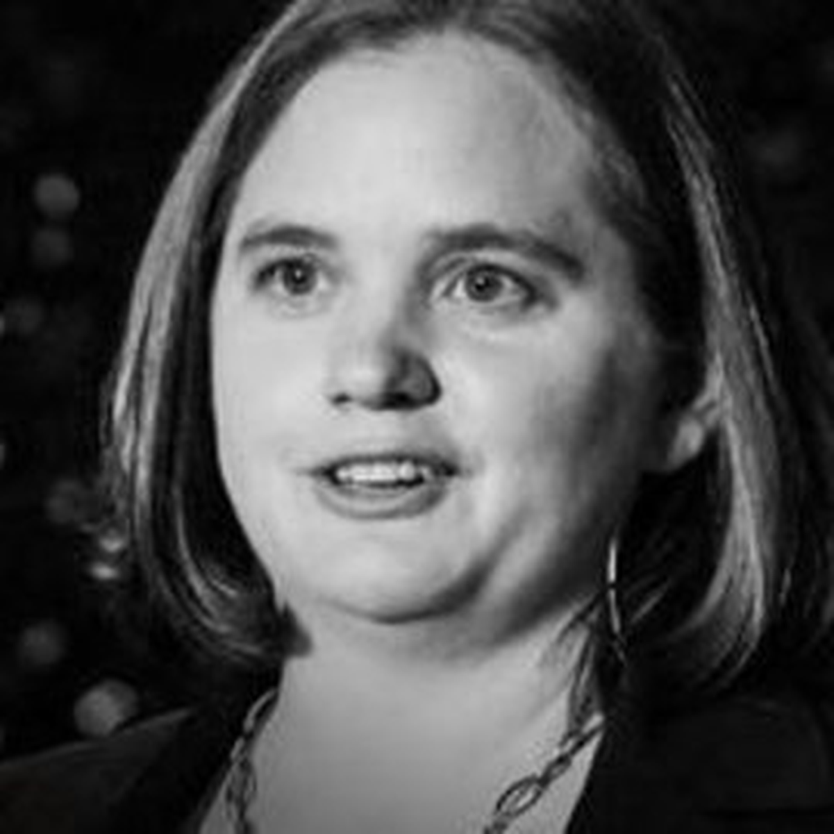 Sarah Bergbreiter wiki, Sarah Bergbreiter bio, Sarah Bergbreiter news