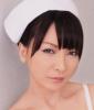 Shiori Ihara wiki, Shiori Ihara bio, Shiori Ihara news