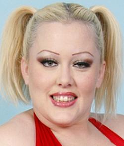 Bunny De La Cruz Wiki & Bio - Pornographic Actress