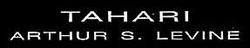 Tahari by ASL wiki, Tahari by ASL review, Tahari by ASL history, Tahari by ASL news