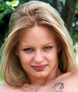 Vivienne Tolli