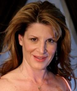 Linda Roberts wiki, Linda Roberts bio, Linda Roberts news
