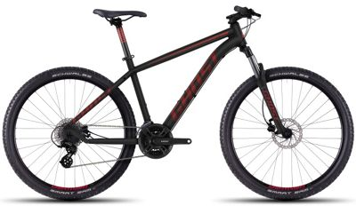 Ghost Kato 1 Hardtail Bike 2016
