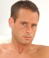 Matt Bixel