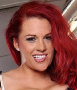 Paige Delight wiki, Paige Delight bio, Paige Delight news