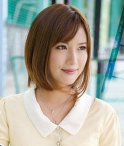 Kokone Mizutani wiki, Kokone Mizutani bio, Kokone Mizutani news
