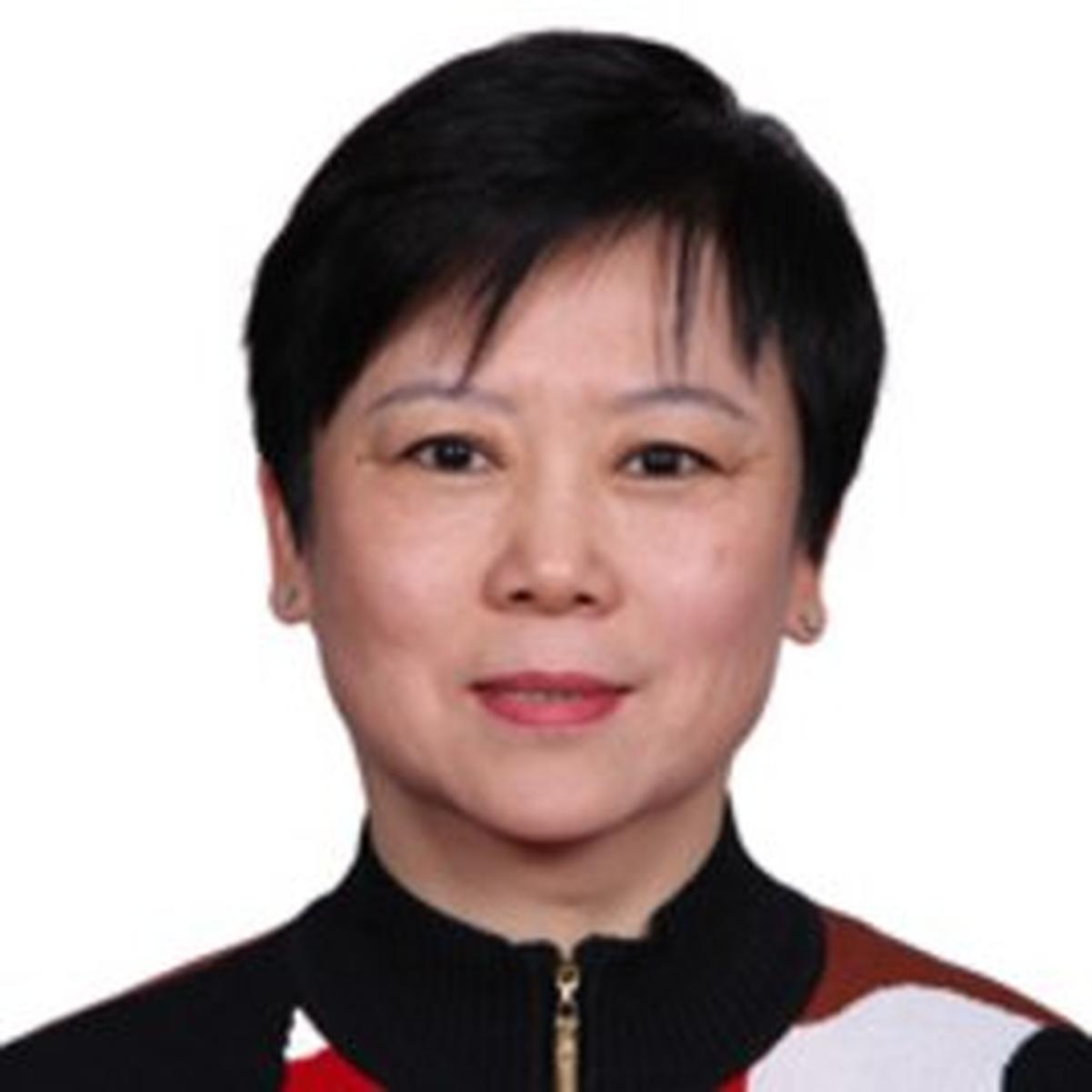 Xiaolin Li