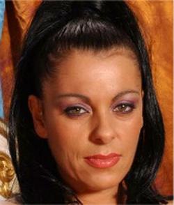 Fabiana Venturi wiki, Fabiana Venturi bio, Fabiana Venturi news