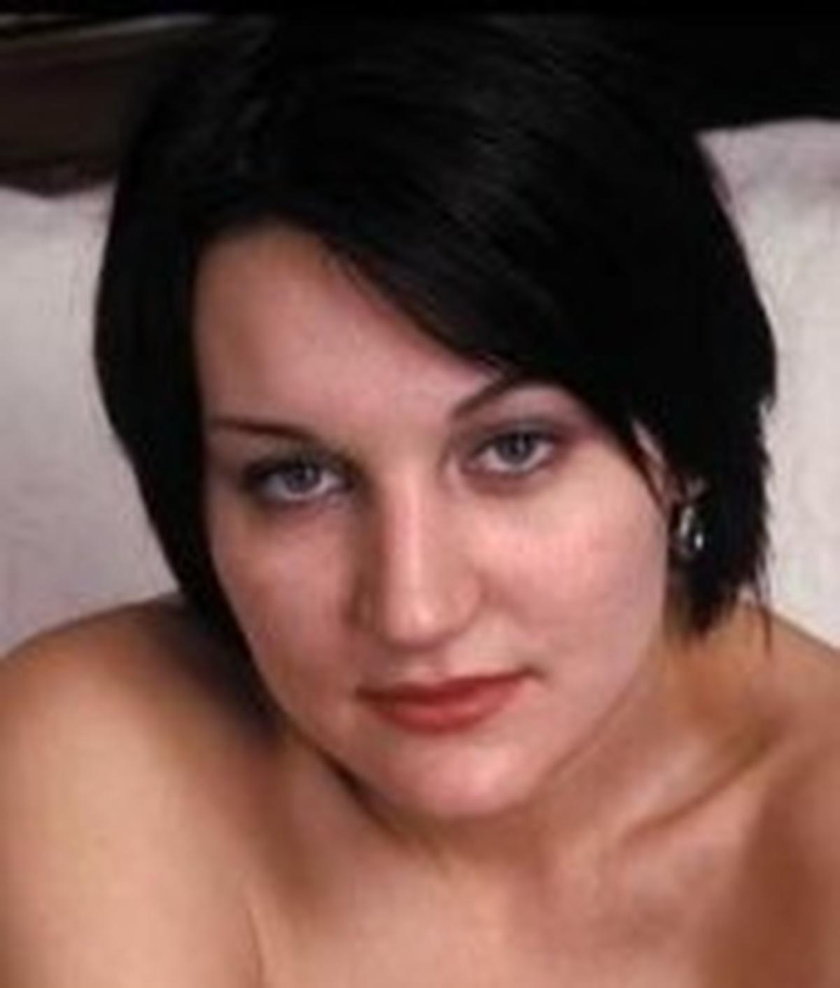 Elizabeth Pearly