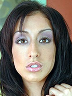 Ricki White Wiki Amp Bio Pornographic Actress