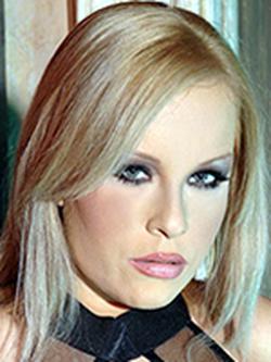 Jessica Moore wiki, Jessica Moore bio, Jessica Moore news