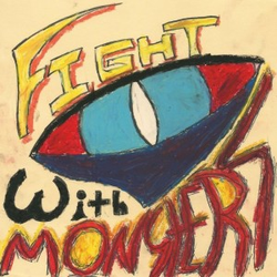 Fight With Monsters wiki, Fight With Monsters review, Fight With Monsters history, Fight With Monsters news