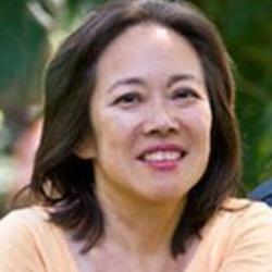 Tama Matsuoka Wong wiki, Tama Matsuoka Wong bio, Tama Matsuoka Wong news
