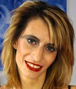 Nena Blow wiki, Nena Blow bio, Nena Blow news
