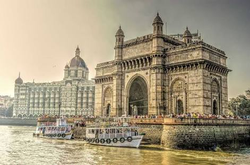 Mumbai wiki, Mumbai history, Mumbai news