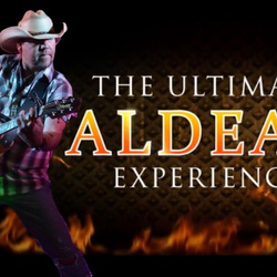 The Ultimate Aldean Experience wiki, The Ultimate Aldean Experience review, The Ultimate Aldean Experience history, The Ultimate Aldean Experience news
