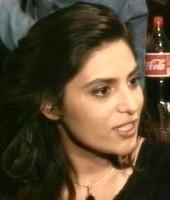 Antonella Strati