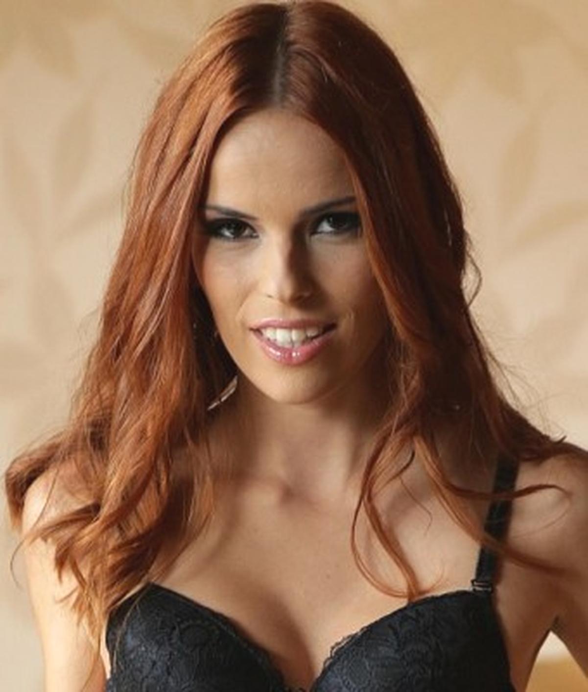 Susan Melo
