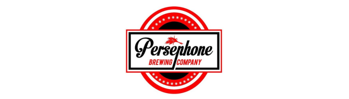Persephone Brewing Company