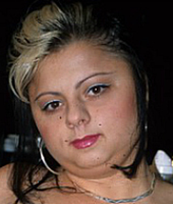 Cathleen Flies wiki, Cathleen Flies bio, Cathleen Flies news