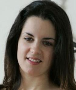 Vanessa Y Wiki & Bio - Pornographic Actress
