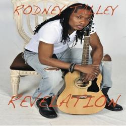 Rodney Talley wiki, Rodney Talley review, Rodney Talley history, Rodney Talley news
