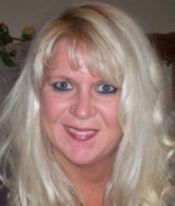Sweet Donna D wiki, Sweet Donna D bio, Sweet Donna D news