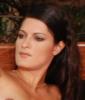 Michelle Faier wiki, Michelle Faier bio, Michelle Faier news