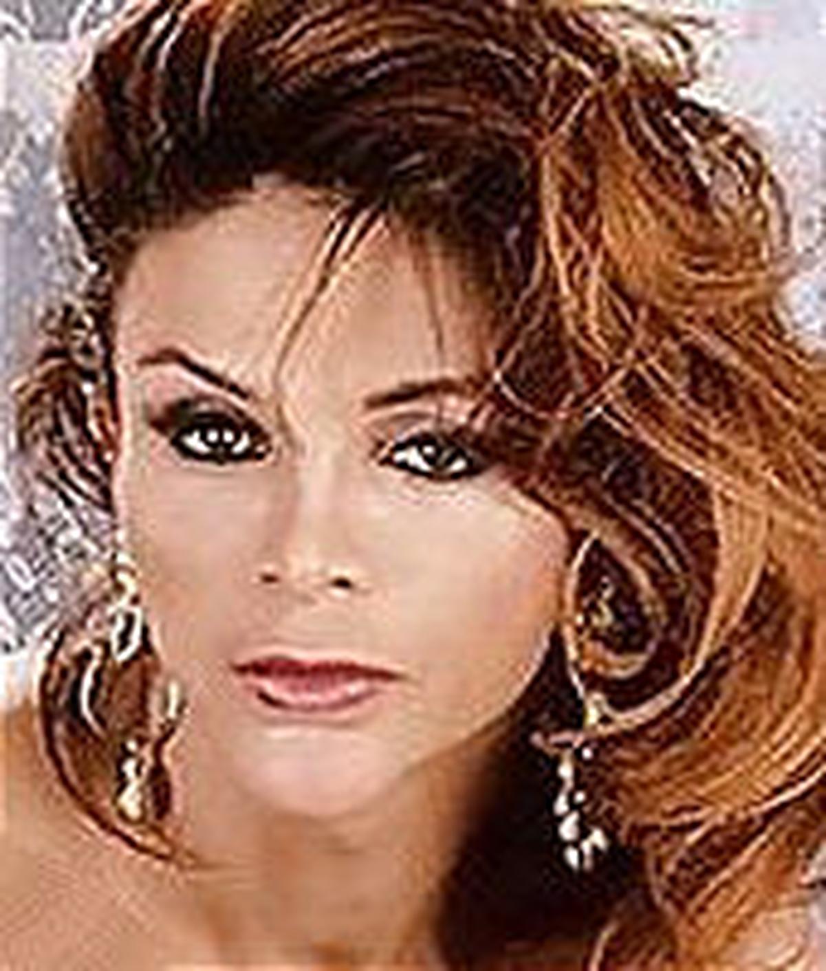 Cassandra Del Rio wiki, Cassandra Del Rio bio, Cassandra Del Rio news