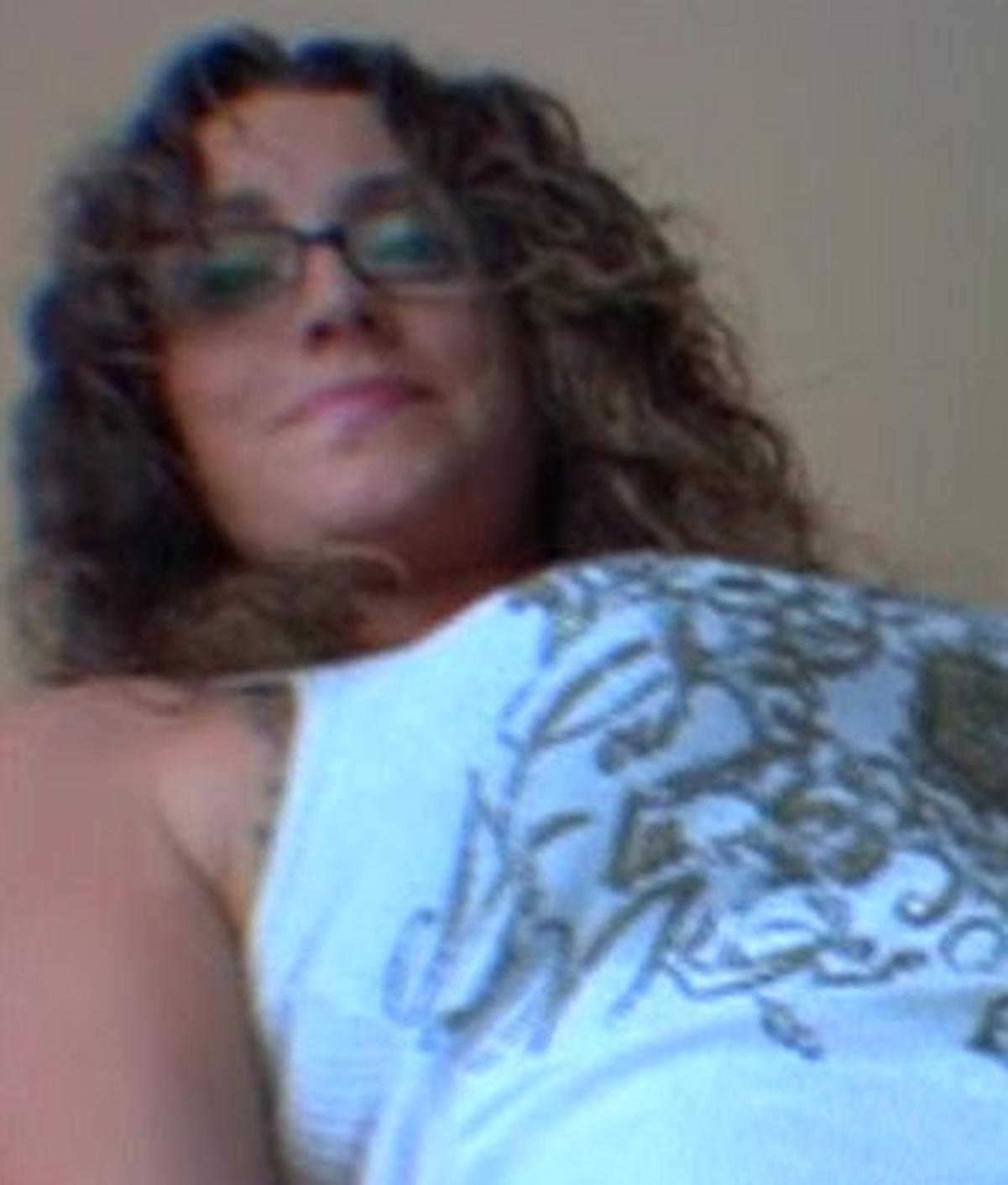 Claudia Di Coppo