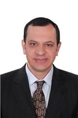 Albert Rassam