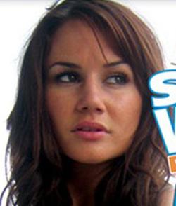 Catalina White wiki, Catalina White bio, Catalina White news