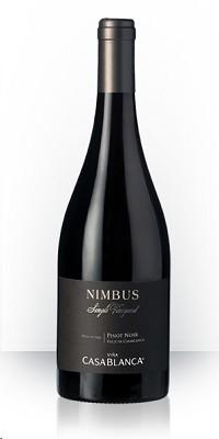 Vina Casablanca Pinot Noir Nimbus 2011