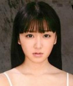Nana Usami wiki, Nana Usami bio, Nana Usami news