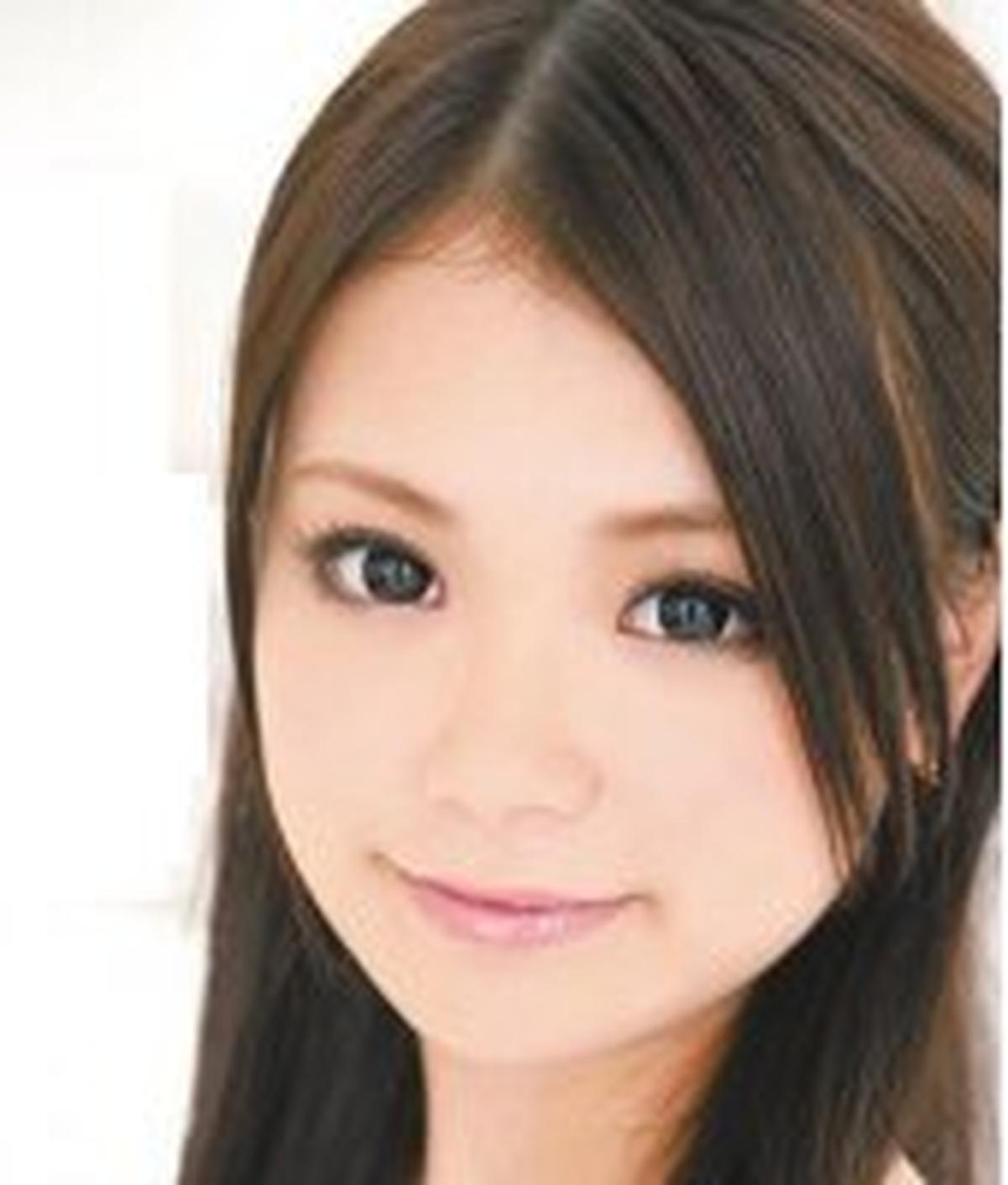 Kana Tsuruta