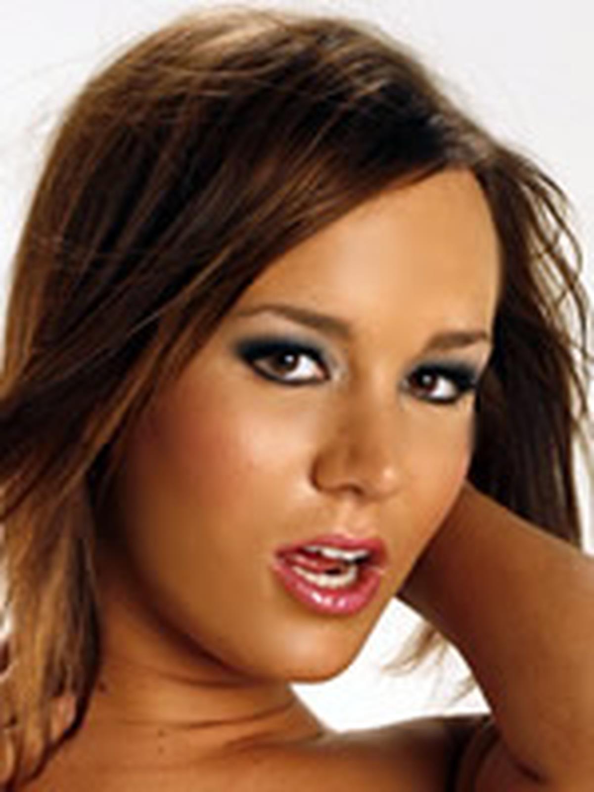 Jaclyn Case Nude Photos 53