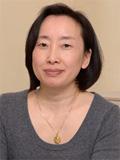 Cecelia Kye