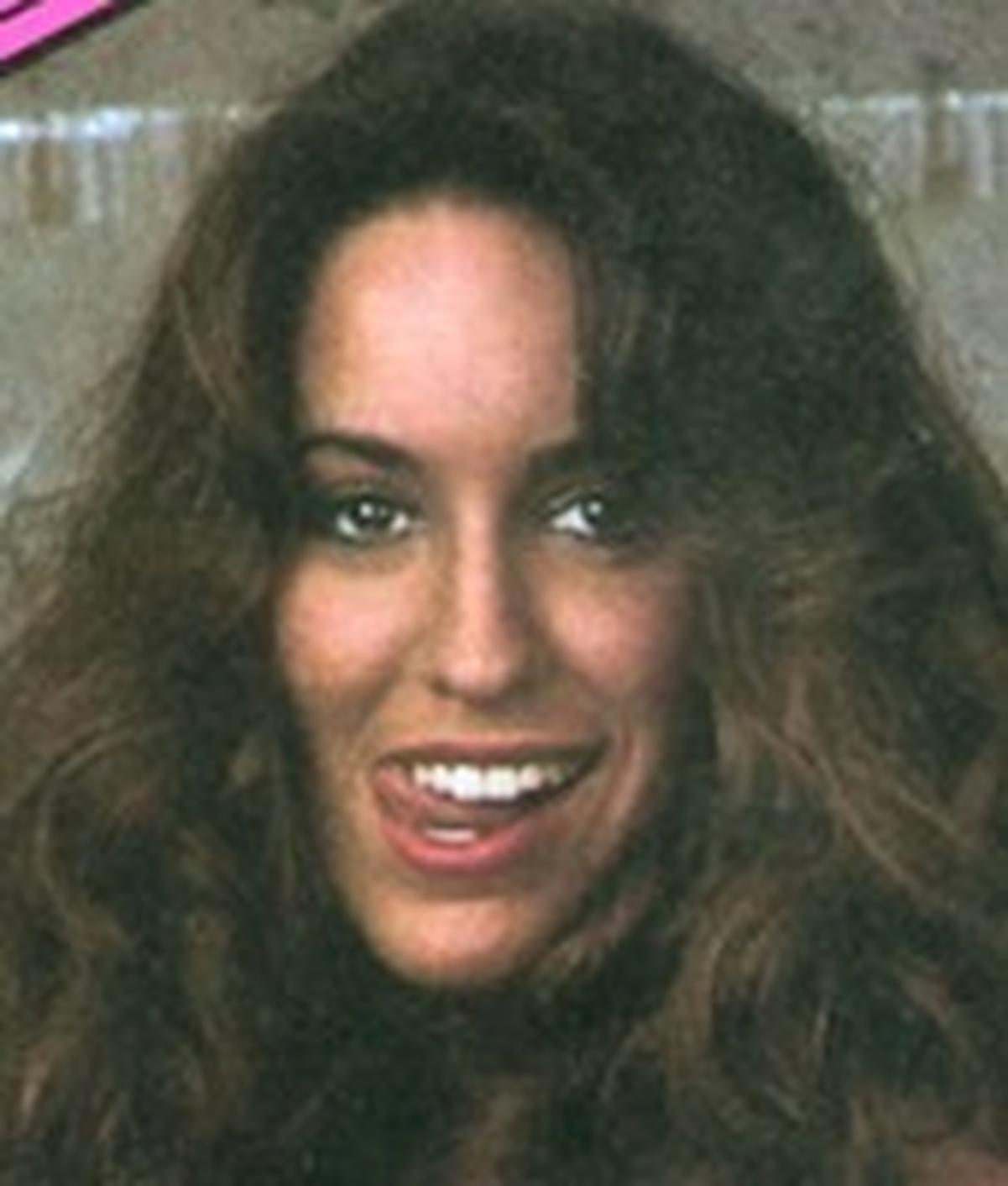 Laurien Wilde  Wiki  Everipedia-2763
