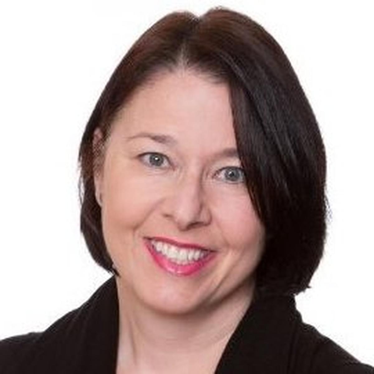 Susan Etlinger