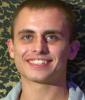 Ivan Nukes wiki, Ivan Nukes bio, Ivan Nukes news