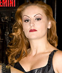 Mistress Gemini wiki, Mistress Gemini bio, Mistress Gemini news
