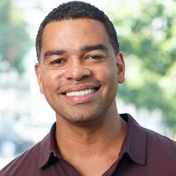 Tyson Clark (Venture Capitalist) wiki, Tyson Clark (Venture Capitalist) bio, Tyson Clark (Venture Capitalist) news