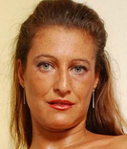 Vera Lady wiki, Vera Lady bio, Vera Lady news