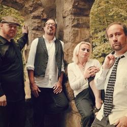 Tanya Kos Band wiki, Tanya Kos Band review, Tanya Kos Band history, Tanya Kos Band news