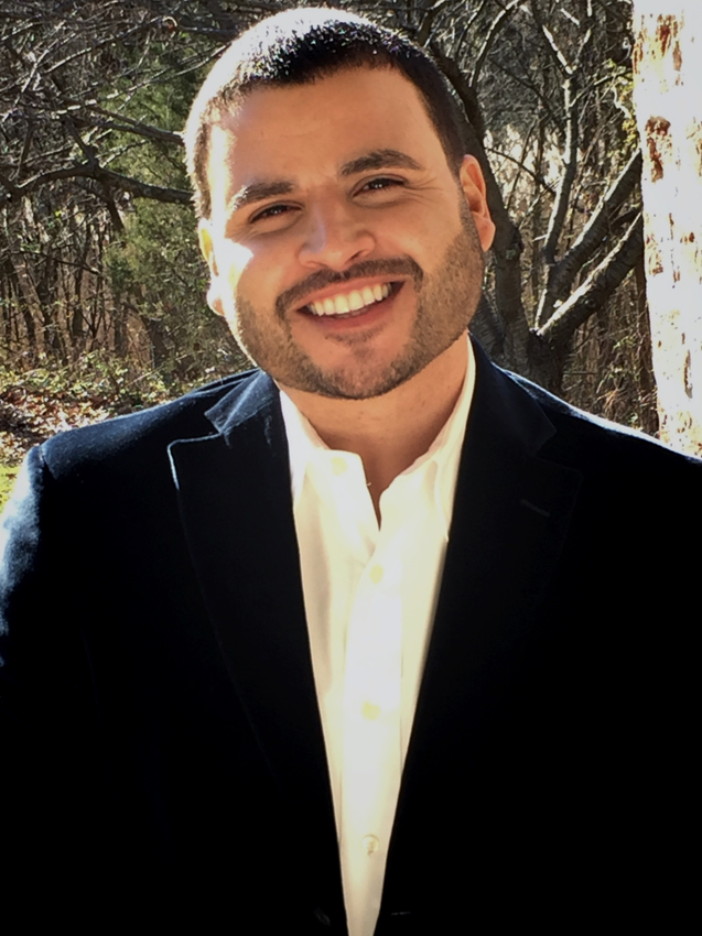 Marco Nunez