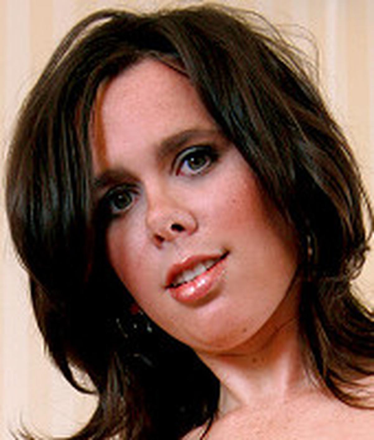 Michelle Carlucci wiki, Michelle Carlucci bio, Michelle Carlucci news