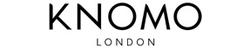 KNOMO London wiki, KNOMO London review, KNOMO London history, KNOMO London news