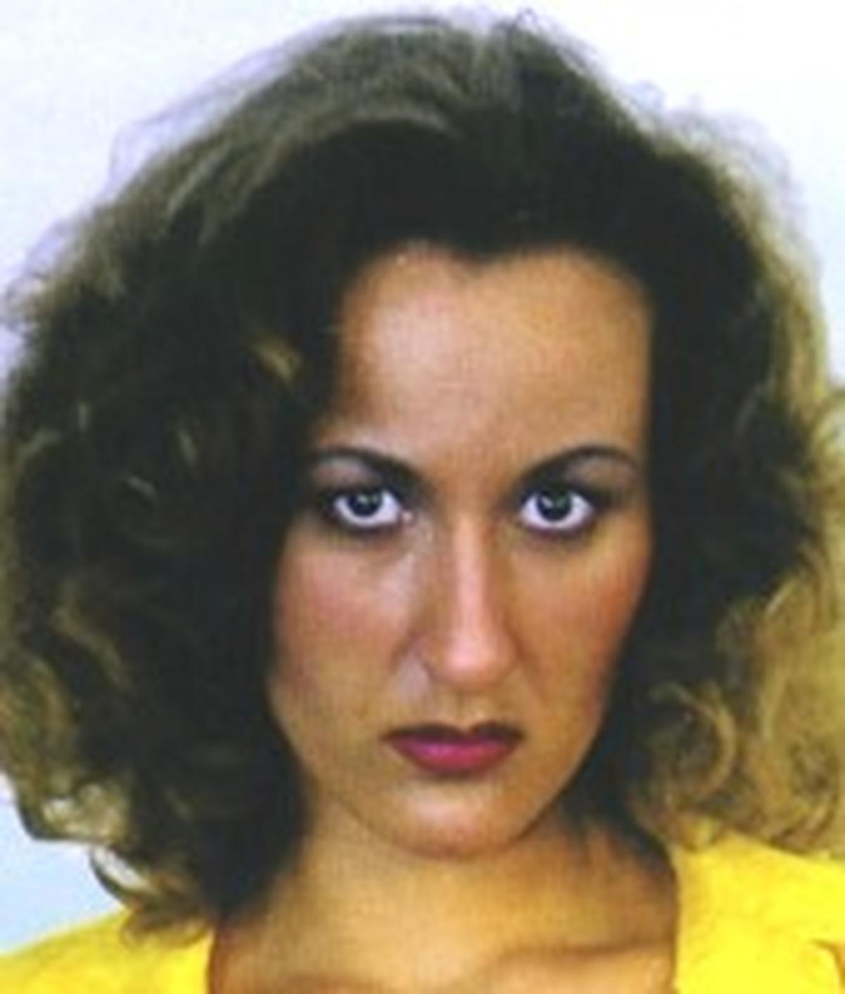 Jeanny Bee | Wiki | Everipedia