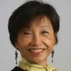 Vicki L. Sato wiki, Vicki L. Sato bio, Vicki L. Sato news