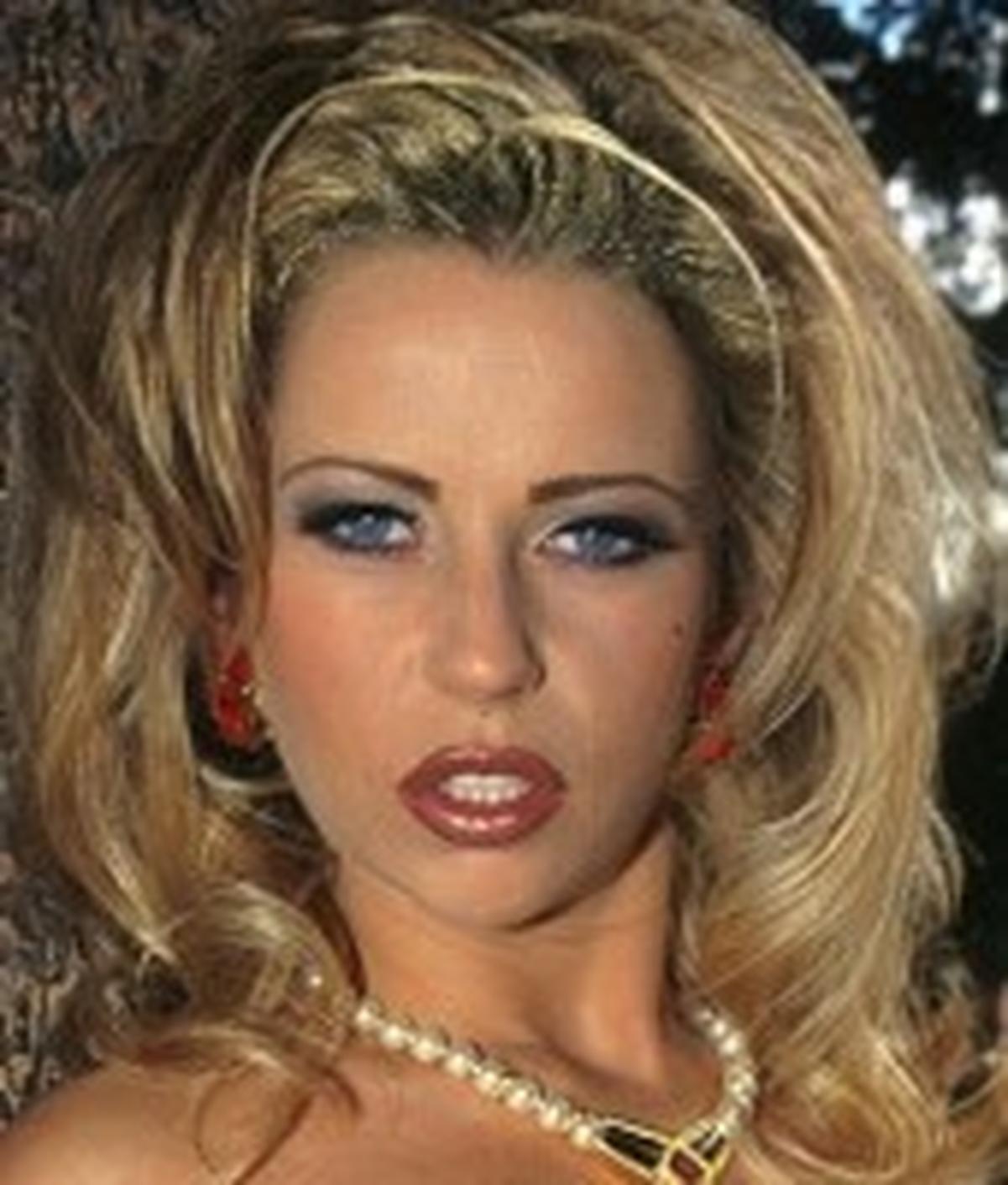 Marilyn Star wiki, Marilyn Star bio, Marilyn Star news